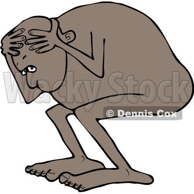 people man scared clipart 20 free Cliparts | Download