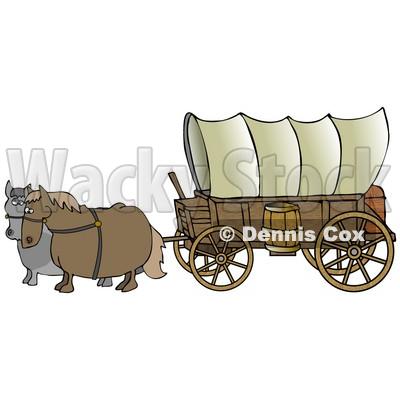 chuck wagon kaufen