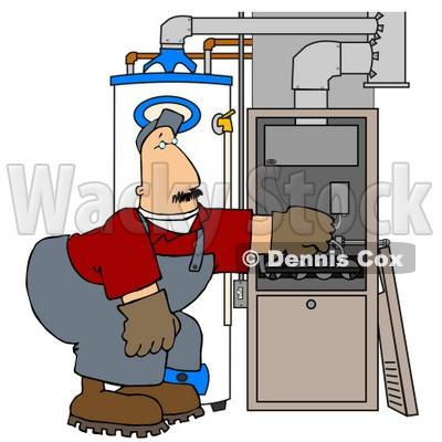 air conditioner free hvac clipart rh air conditioner 2014 blogspot com free hvac clipart download HVAC Graphics