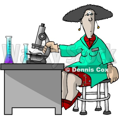 science lab clipart. Laboratory Clipart Picture