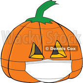 Smiling Gardener Carrying A Big Pumpkin In His Barrow Royalty Free Cliparts,  Vectors, And Stock Illustration. Image 99034767.